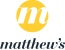 Matthews of Chester, Chester logo