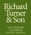 Richard Turner & Son, Bentham (Nr Lancaster), logo