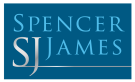 Spencer James Residential, Belgravia logo