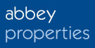 Abbey Properties, Swiss Cottage branch logo