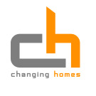 Changinghomes UK Nottingham, Nottingham logo