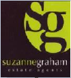 Suzanne Graham, Low Fell logo