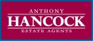 Anthony Hancock Estate Agents LTD, Melton Mowbray logo