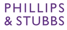 Phillips & Stubbs, Rye