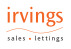 Irvings Property Limited , Richmond logo