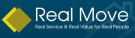 Real Move Property Marketing, Nationwide logo