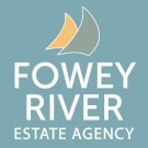 The Fowey River Estate Agency, Fowey