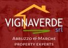 Vignaverde, Vignaverde Srl details