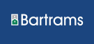 Bartrams Sales and Lettings, West Bromwich branch logo