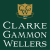 Clarke Gammon Wellers, Liphook