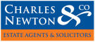 Charles Newton & Co, Eastwood logo
