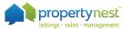 Propertynest, Leeds branch logo