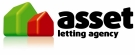 Asset Letting Agency, Norfolk