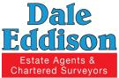 Dale Eddison, Ilkley logo