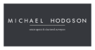 Michael Hodgson, Sunderland logo