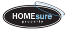 HOMEsure, Liverpool branch logo