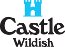 Castle Wildish, Hersham logo