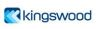 Kingswood , Fulwood logo
