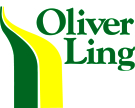 Oliver Ling , Wednesfield branch logo