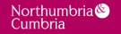 Northumbria & Cumbria Estates , Hexham logo