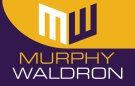 Murphy Waldron Estates Ltd, Salford  logo