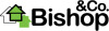 Bishop  & Co, Eastleigh logo