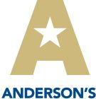 Anderson's Lettings Agency Limited, Leicester branch logo