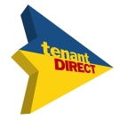 Tenant Direct, Southampton logo
