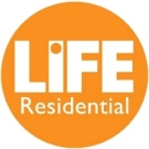 Life Residential, West London Branch logo