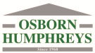 Osborn Humphreys, Shoreham-By-Sea Lettings branch logo