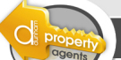 Dunham Property Agents, Peterborough  logo