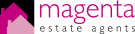 Magenta Estate Agents , Raunds branch logo