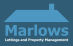 Marlows Lettings & Property Management, Farnham logo