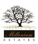 Millenium Estates, Manchester branch logo
