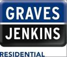 Graves Jenkins Residential, Brighton