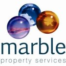 Marble Property Services, National - Lettings branch logo