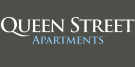 Queen Street Ltd , Leicester logo