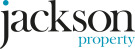 Jackson Property, Hereford branch logo