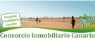 Consorcio Inmobiliario Canario, Gran Canaria logo