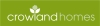 Crowland Homes, Crowland logo