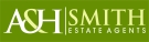 A&H Smith Estate Agents , Crowland branch logo