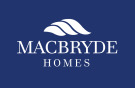 Macbryde Homes  logo