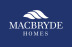 Macbryde Homes , Coming Soon - St Georges Place