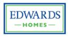 Edwards Homes logo