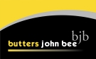 Butters John Bee, Auctions branch logo