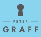 Peter Graff Estate Agents, Winchmore Hill logo