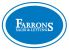 Farrons, Winscombe logo