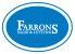 Farrons, Winscombe logo