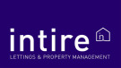 Intire, Downend logo