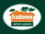 Holmes & Company, Angmering logo